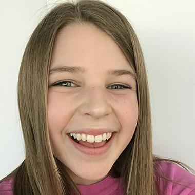 Jenna B. (Alpine, UT)