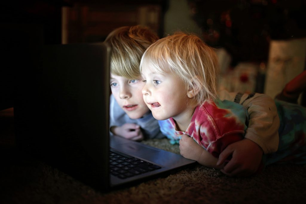 The Dark Web: What You and Your Kids Should Know