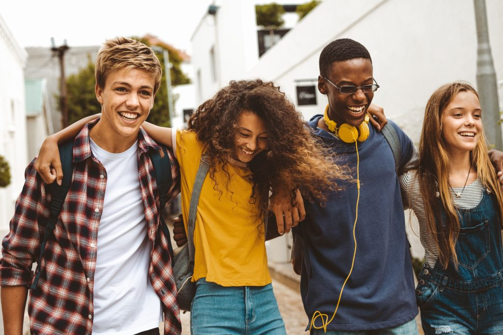 How to Teach a Teenager Responsibility