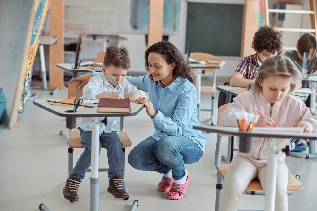 What Are Lifelong Learning Strategies For Kids?
