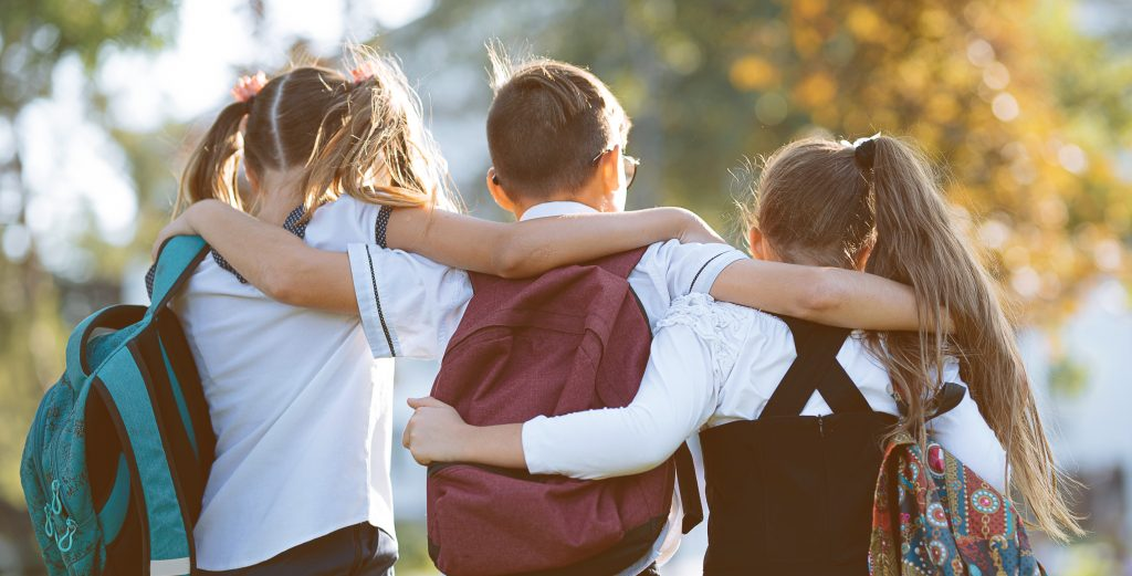 Top Questions Parents Ask When Helping Kids Set Boundaries
